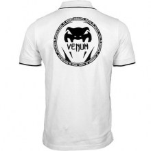venum-all-sports-polo113
