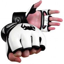 venum-attack-mma-gloves4