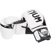 venum-challenger-2-gloves-ice-white2