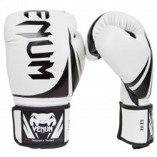 venum-challenger-2-gloves-ice-white