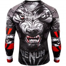 venum-werewolf-rashguard-long-sleeves-black-grey-2-min-1000x1000