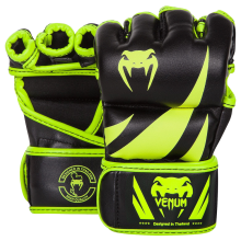 venum_challenger-venum-mma-gloves_s_black--neon-yellow_main