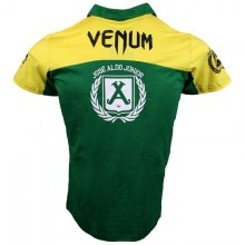 venum_ja_polo_back__90952.1363731206.1280.1280