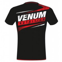 venum_shirt_1_nutrition