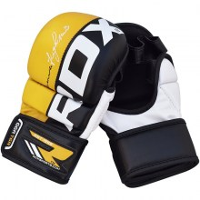 yellow_mma_gloves_2_8