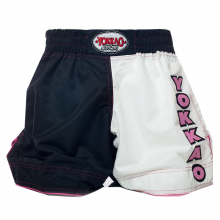 yokkao-ultracool-muay-thai-mma-shorts-3f4