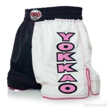 yokkao-ultracool-muay-thai-mma-shorts-8a0