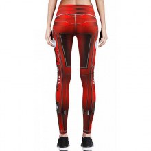 zipravs-women-joga-pants-red2
