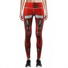 zipravs-women-joga-pants-red
